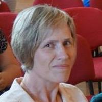 Margarita Kask