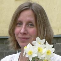 Jane Krasilnikova