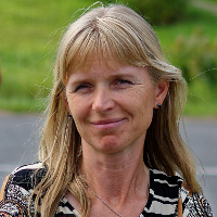 Marge Paluoja